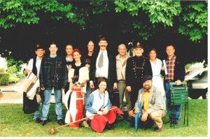 ws1999-sluipverkeer