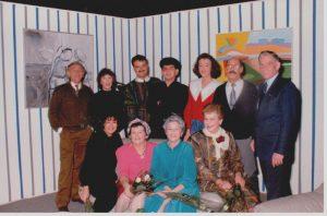 zs1991-bloemen-voor-barbara