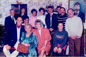 zs1992-wat-doen-we-met-tante
