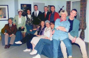 zs1994-de-huisman