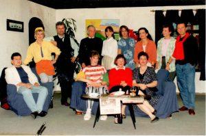 zs1995-de-vrouwen-in-ons-leven