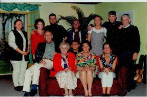 zs1996-ouwe-jongens-krentenbrood
